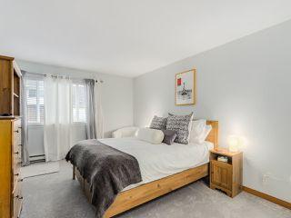 "Photo 12: 25 11588 232 Street in Maple Ridge: Cottonwood MR Townhouse for sale in ""COTTONWOOD VILLAGE"" : MLS®# R2019637"