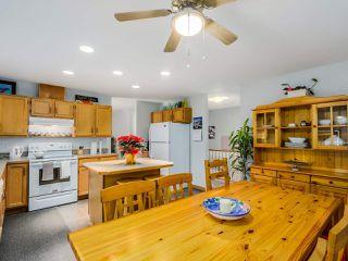 "Photo 7: 25 11588 232 Street in Maple Ridge: Cottonwood MR Townhouse for sale in ""COTTONWOOD VILLAGE"" : MLS®# R2019637"
