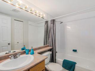 "Photo 17: 25 11588 232 Street in Maple Ridge: Cottonwood MR Townhouse for sale in ""COTTONWOOD VILLAGE"" : MLS®# R2019637"