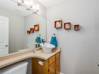 "Photo 9: 25 11588 232 Street in Maple Ridge: Cottonwood MR Townhouse for sale in ""COTTONWOOD VILLAGE"" : MLS®# R2019637"