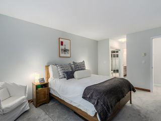 "Photo 11: 25 11588 232 Street in Maple Ridge: Cottonwood MR Townhouse for sale in ""COTTONWOOD VILLAGE"" : MLS®# R2019637"