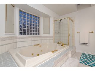 """Photo 16: 10261 168 Street in Surrey: Fraser Heights House for sale in """"Fraser Heights-Pacific Academy"""" (North Surrey)  : MLS®# R2027341"""