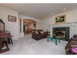 """Photo 5: 10261 168 Street in Surrey: Fraser Heights House for sale in """"Fraser Heights-Pacific Academy"""" (North Surrey)  : MLS®# R2027341"""