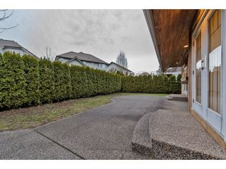 """Photo 20: 10261 168 Street in Surrey: Fraser Heights House for sale in """"Fraser Heights-Pacific Academy"""" (North Surrey)  : MLS®# R2027341"""