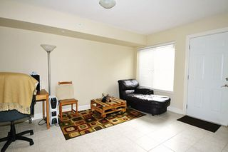 """Photo 12: 24279 101A Avenue in Maple Ridge: Albion House for sale in """"CASTLE BROOK"""" : MLS®# R2041174"""
