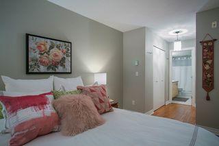 "Photo 13: 103 137 E 1ST Street in North Vancouver: Lower Lonsdale Condo for sale in ""CORONADO"" : MLS®# R2053942"