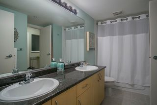 "Photo 14: 103 137 E 1ST Street in North Vancouver: Lower Lonsdale Condo for sale in ""CORONADO"" : MLS®# R2053942"