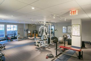 "Photo 18: 103 137 E 1ST Street in North Vancouver: Lower Lonsdale Condo for sale in ""CORONADO"" : MLS®# R2053942"