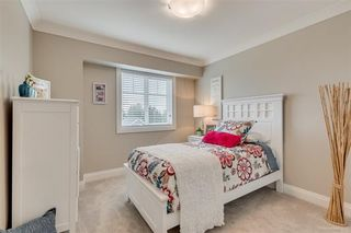 "Photo 17: 6 3410 ROXTON Avenue in Coquitlam: Burke Mountain Condo for sale in ""16 ON ROXTON"" : MLS®# R2057975"