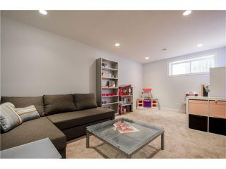 Photo 17: 587 EVANSTON Drive NW in Calgary: Evanston House for sale : MLS®# C4060637