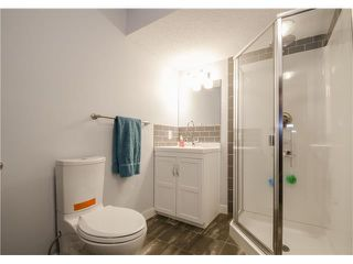 Photo 22: 587 EVANSTON Drive NW in Calgary: Evanston House for sale : MLS®# C4060637