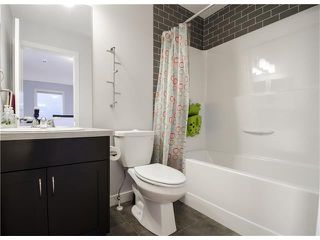 Photo 16: 587 EVANSTON Drive NW in Calgary: Evanston House for sale : MLS®# C4060637