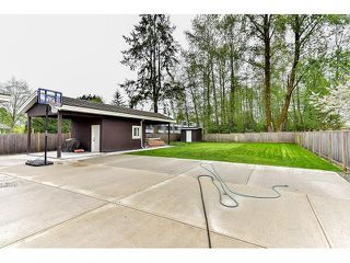 Photo 2: 11824 90 Avenue in Delta: Annieville House for sale (N. Delta)  : MLS®# R2061989