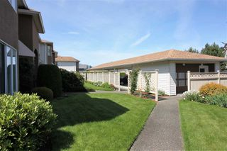 "Photo 15: 16 46350 CESSNA Drive in Chilliwack: Chilliwack E Young-Yale Townhouse for sale in ""Hamley Estates"" : MLS®# R2074933"
