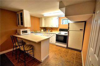 Photo 5: 64 Beaucourt Road in Hamilton: Ainslie Wood House (Bungalow) for sale : MLS®# X3513954