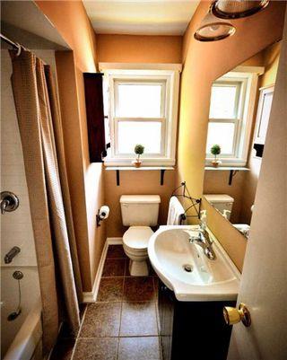 Photo 20: 64 Beaucourt Road in Hamilton: Ainslie Wood House (Bungalow) for sale : MLS®# X3513954