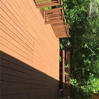 Photo 13: 64 Beaucourt Road in Hamilton: Ainslie Wood House (Bungalow) for sale : MLS®# X3513954