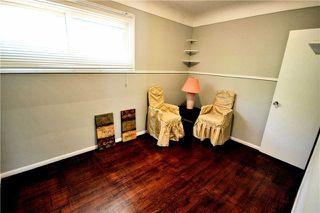 Photo 19: 64 Beaucourt Road in Hamilton: Ainslie Wood House (Bungalow) for sale : MLS®# X3513954