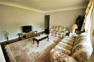 Photo 16: 64 Beaucourt Road in Hamilton: Ainslie Wood House (Bungalow) for sale : MLS®# X3513954