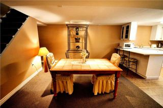 Photo 4: 64 Beaucourt Road in Hamilton: Ainslie Wood House (Bungalow) for sale : MLS®# X3513954