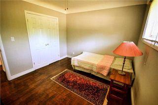 Photo 18: 64 Beaucourt Road in Hamilton: Ainslie Wood House (Bungalow) for sale : MLS®# X3513954