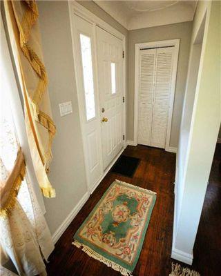 Photo 14: 64 Beaucourt Road in Hamilton: Ainslie Wood House (Bungalow) for sale : MLS®# X3513954