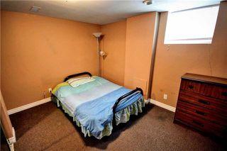 Photo 8: 64 Beaucourt Road in Hamilton: Ainslie Wood House (Bungalow) for sale : MLS®# X3513954