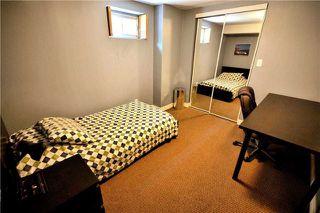 Photo 7: 64 Beaucourt Road in Hamilton: Ainslie Wood House (Bungalow) for sale : MLS®# X3513954