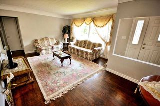 Photo 15: 64 Beaucourt Road in Hamilton: Ainslie Wood House (Bungalow) for sale : MLS®# X3513954