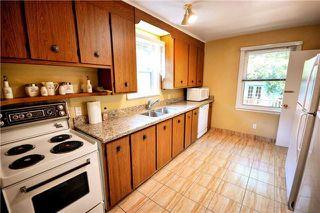 Photo 2: 64 Beaucourt Road in Hamilton: Ainslie Wood House (Bungalow) for sale : MLS®# X3513954