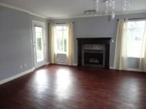 """Photo 3: 117 32085 GEORGE FERGUSON Way in Abbotsford: Abbotsford West Condo for sale in """"Arbour Court"""" : MLS®# R2077958"""