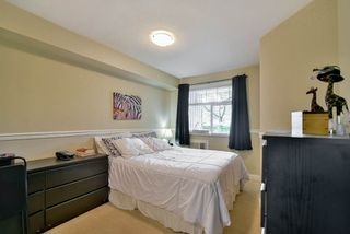 "Photo 11: 118 5516 198 Street in Langley: Langley City Condo for sale in ""Madison Villas"" : MLS®# R2077927"