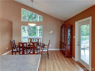 Photo 9: 19 McKenzie Crescent in SIDNEY: GI Piers Island Single Family Detached for sale (Gulf Islands)  : MLS®# 367096