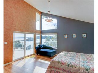Photo 11: 19 McKenzie Cres in SIDNEY: GI Piers Island Single Family Detached for sale (Gulf Islands)  : MLS®# 735896