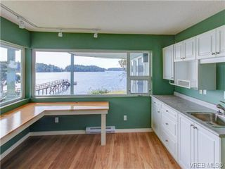 Photo 15: 19 McKenzie Crescent in SIDNEY: GI Piers Island Single Family Detached for sale (Gulf Islands)  : MLS®# 367096