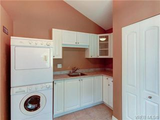 Photo 18: 19 McKenzie Cres in SIDNEY: GI Piers Island Single Family Detached for sale (Gulf Islands)  : MLS®# 735896