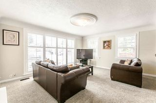 Photo 12: 1839 COQUITLAM Avenue in Port Coquitlam: Glenwood PQ House for sale : MLS®# R2086398