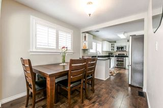 Photo 9: 1839 COQUITLAM Avenue in Port Coquitlam: Glenwood PQ House for sale : MLS®# R2086398