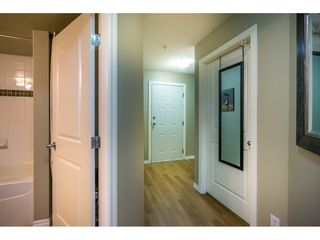 """Photo 14: 215 2581 LANGDON Street in Abbotsford: Abbotsford West Condo for sale in """"COBBLESTONE"""" : MLS®# R2090090"""