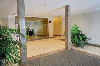 "Photo 3: 313 7171 121 Street in Surrey: West Newton Condo for sale in ""The Highlands"" : MLS®# R2094679"