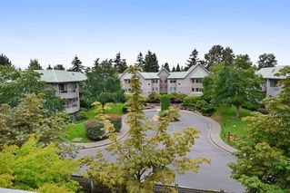 "Photo 19: 312 6745 STATION HILL Court in Burnaby: South Slope Condo for sale in ""THE SALTSPRING"" (Burnaby South)  : MLS®# R2096788"
