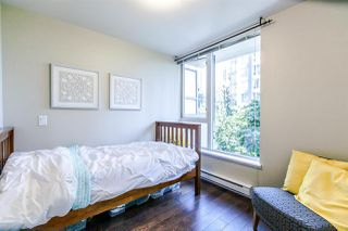 "Photo 13: 1003 RICHARDS Street in Vancouver: Downtown VW Townhouse for sale in ""MIRO"" (Vancouver West)  : MLS®# R2097525"