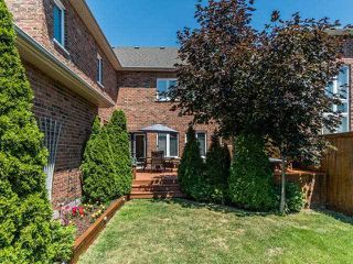 Photo 13: 21 Muirfield Trail in Markham: Angus Glen House (2-Storey) for sale : MLS®# N3589940