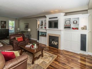 Photo 16: 21 Muirfield Trail in Markham: Angus Glen House (2-Storey) for sale : MLS®# N3589940