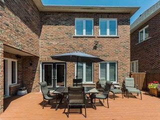 Photo 10: 21 Muirfield Trail in Markham: Angus Glen House (2-Storey) for sale : MLS®# N3589940