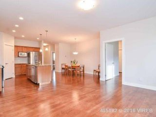 Photo 8: 15 3647 VERMONT PLACE in CAMPBELL RIVER: CR Willow Point Row/Townhouse for sale (Campbell River)  : MLS®# 742721