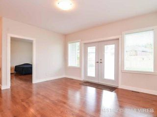 Photo 7: 15 3647 VERMONT PLACE in CAMPBELL RIVER: CR Willow Point Row/Townhouse for sale (Campbell River)  : MLS®# 742721