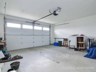 Photo 17: 15 3647 VERMONT PLACE in CAMPBELL RIVER: CR Willow Point Row/Townhouse for sale (Campbell River)  : MLS®# 742721