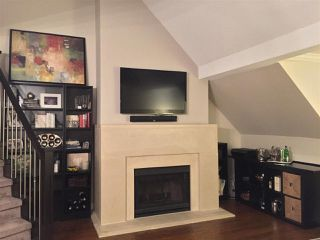 "Photo 5: 334 7751 MINORU Boulevard in Richmond: Brighouse South Condo for sale in ""CANTERBURY COURT"" : MLS®# R2117549"