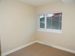 "Photo 7: 107 5811 177B Street in Surrey: Cloverdale BC Condo for sale in ""Latis"" (Cloverdale)  : MLS®# R2121622"